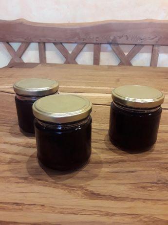 Syrop/ sok z sosny, mniszka lekarskiego naturalny