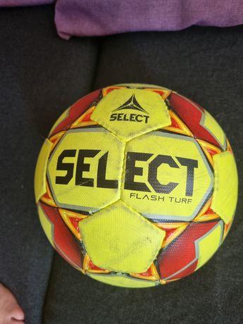 Мяч Select 4ка flash turf