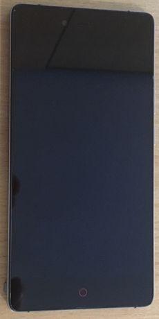 Дисплейный модуль Nuolo NX512J