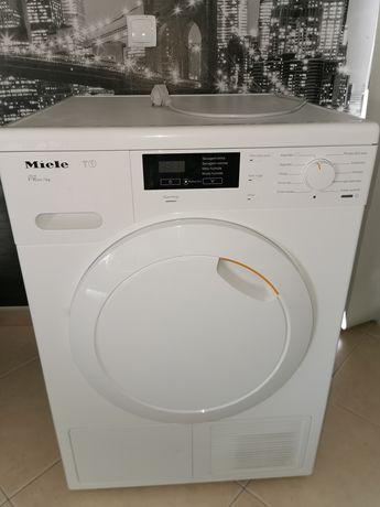 Secadora Miele 7 kg eco A++