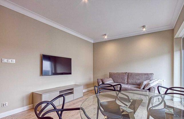 Apartament 2 pokojowy, 46 m2, na Zielonej Dolinie - Piła