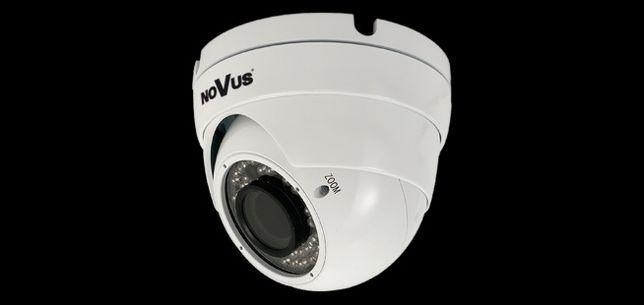 Kamera IP Novus NVIP-1DN3001V/IR-1P