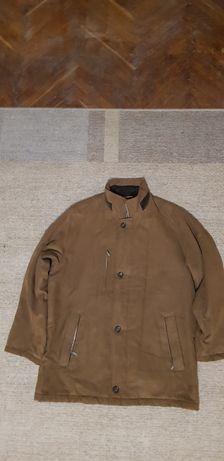 Куртка Bugatti  (весна-осень )размер - XL ( hugo)