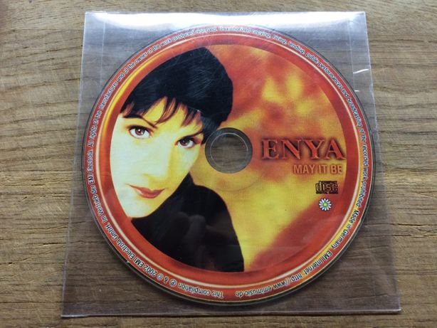 """Музыкальный Диск 