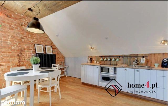 2 apartamenty - idealne pod inwestycje!!