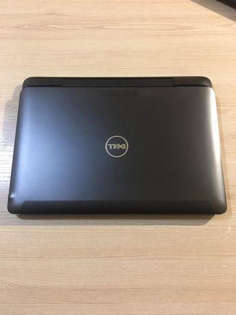 ноутбук Dell latitude 7350 core i5 8gb ssd 256gb