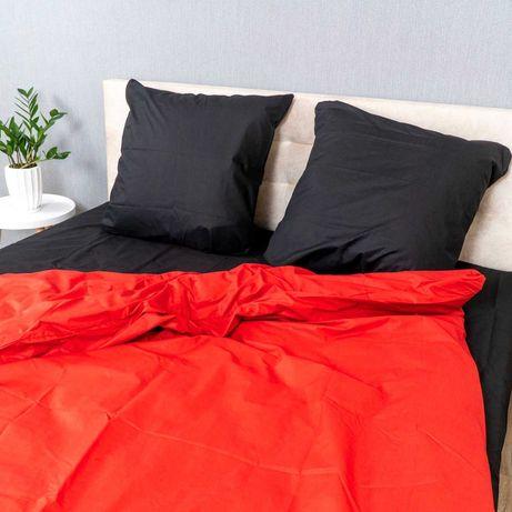 Комплект постільної білизни le confort український виробник