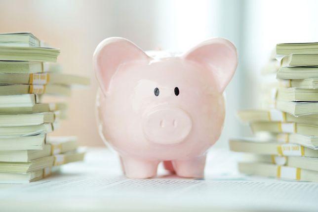 Wniosek o dofinansowanie z PUP w Gorzowie nabór POMOC wniosek dotacje
