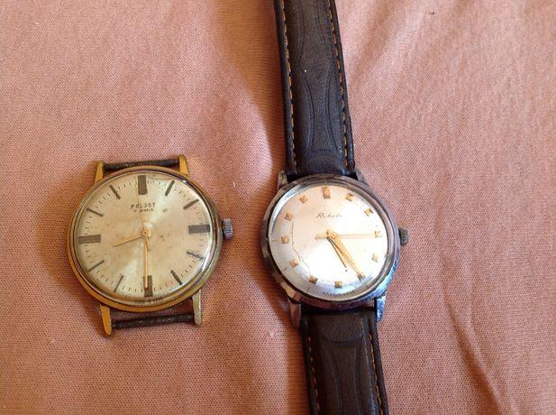 Часы мужские тел 0721522445