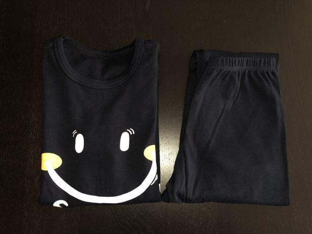 NOVO Pijama 100% algodão