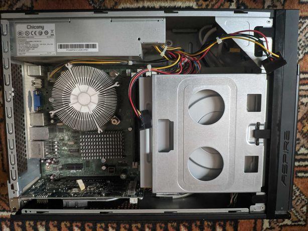 Продам компьютер Acer AX3910