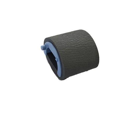 Ролики захвата бумаги - RL1-1442-000, для принтеров HP