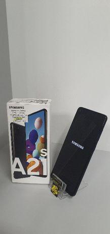 Samsung Galaxy a21s 3gb/ 32gb