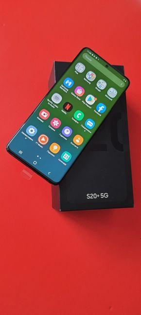 Samsung S20 Plus 5G 12/128GB G986 DS