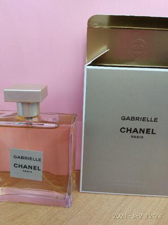 Парфюм вода Chanel Gabrielle.