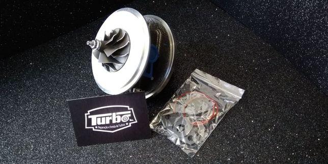 Reparação, Venda e Preparação de Turbos