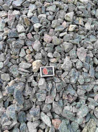 Песок,Щебень,Керамзит,Отсев,Мраморная крошка