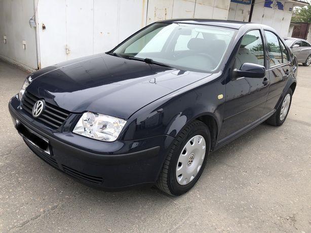 Volkswagen Bora 1.6 SR AKL 8 клап 3900$ Растаможена