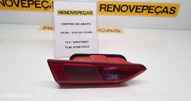 Farolim Stop Esq Alfa Romeo 156 (932_)