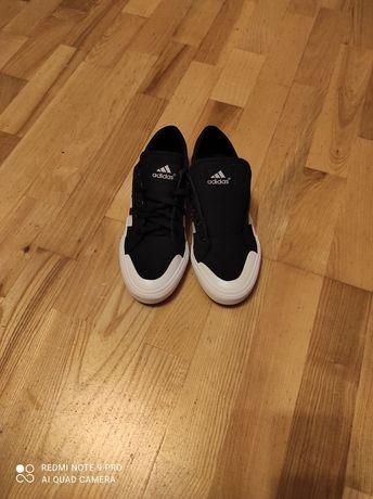 Trampki Adidas..