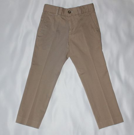Брюки для мальчиков NEXT/Штаны для мальчика/Джинсы для мальчика NEXT