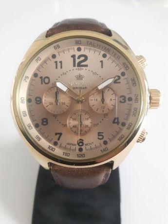 Zegarek Gino Rossi 009907G