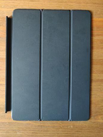 "Capa iPad - Apple Smart Cover (iPad air 10,5"")"