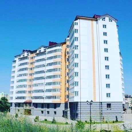 Акційна ціна на ЗДАНУ 3 кім квартиру в ЗАСЕЛЕНОМУ будинку