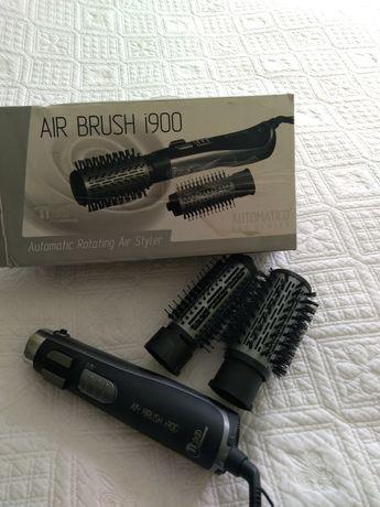 Фен-сушка Air brush i900