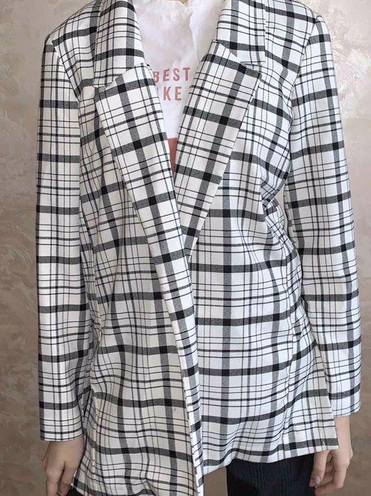 Жіночий піджак Львов - изображение 1