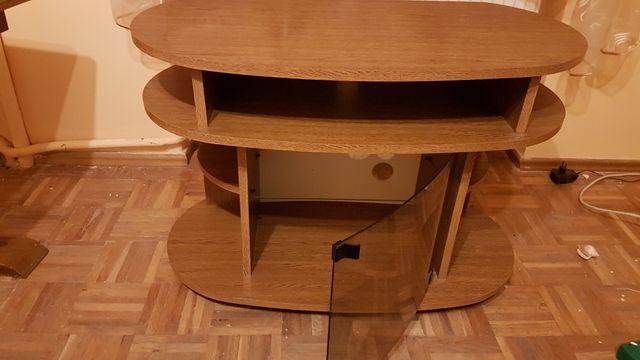 Szafka RTV, stolik, półka pod telewizor