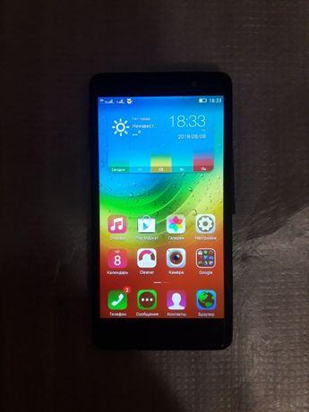 Телефон Lenovo s860 По запчастям