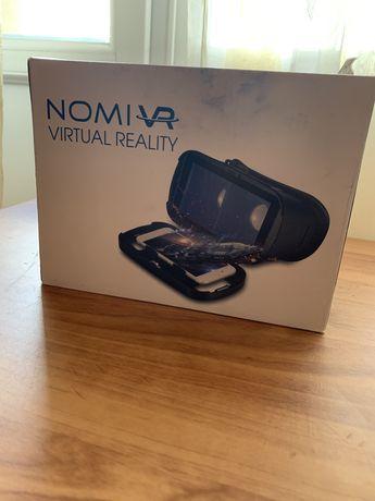 Окуляри віртуальної реальності Nomi VR Box 2