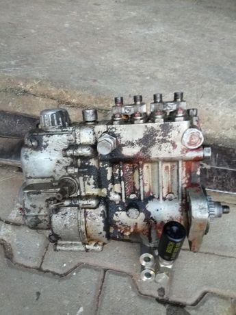 Pompa wtryskowa ursus zetor 4 cylindrowy