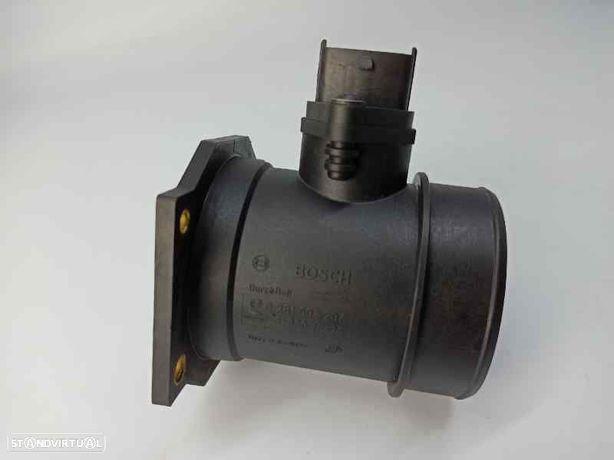 0281002207 Medidor de massa de ar NISSAN PRIMERA (P11) 2.0 TD CD20T