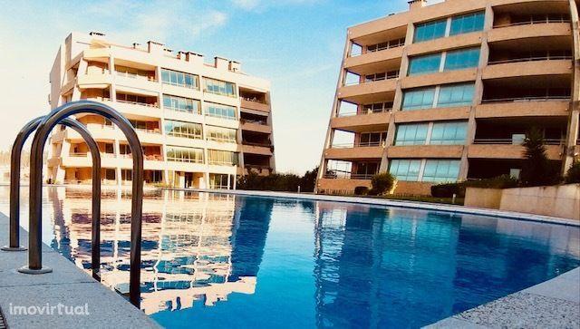 Apartamento T3 Venda em São João da Madeira,São João da Madeira