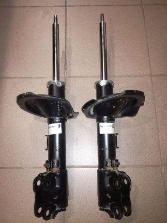Амортизаторы передние SACHS Mitsubishi LANCER 07-10