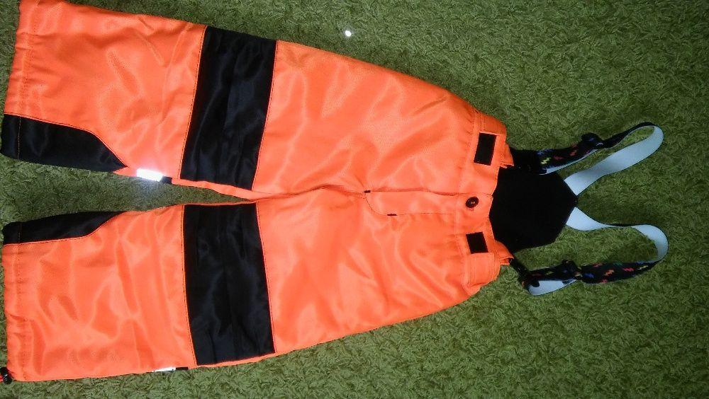 spodnie,kombinezon, Nowa Piasecznica - image 1