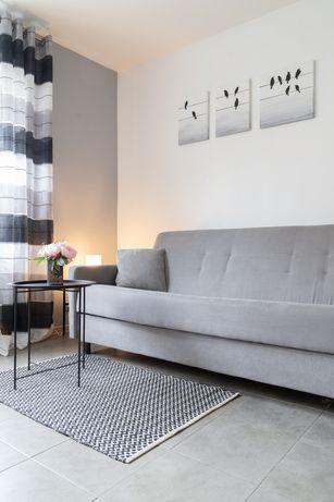 Noclegi M-StudioII,Apartament, kwatery, wynajem na doby, nocleg Konin