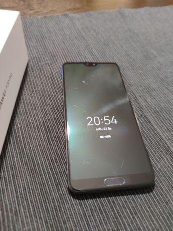 Huawei P20 Pro super stan