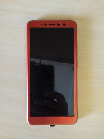 Xiaomi Redmi S2.