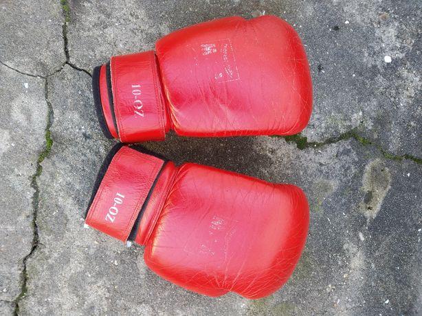 Luvas Kickboxing MA professional sport