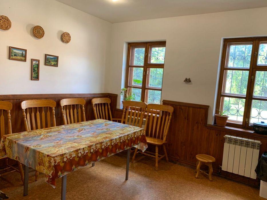 Ліжко-місце в 4-х місній кімнаті М. Дорогожичі Гуртожиток дешево Київ-1
