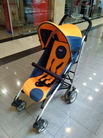 Детская коляска Chicco Lite Way
