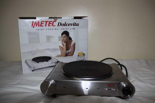 Disco Elétrico IMETEC