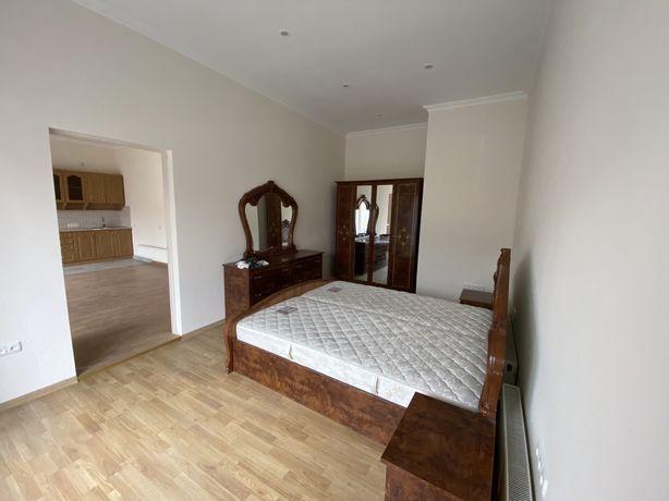Сдам 2-х комнатную квартиру «Набережный квартал
