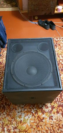Акустика Park Audio PS5115