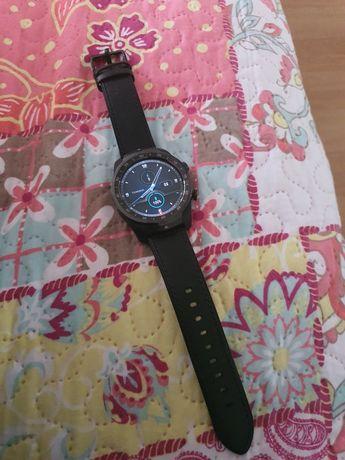 Smartwatch Mobvoi TicWatch Pro