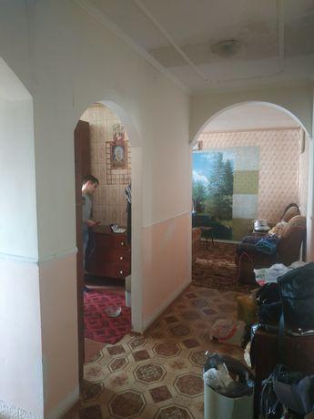 Продам 2-х комнатная квартира на Ковшаровке