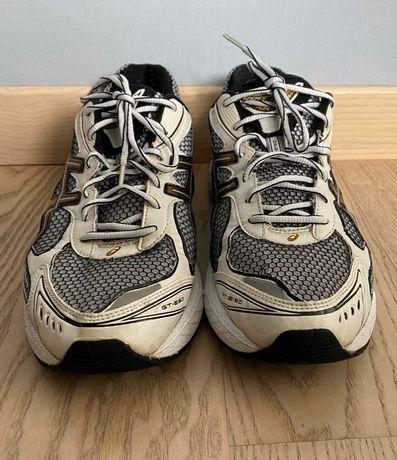 Мужские кроссовки Asics Gel GT-2150 р.44.5